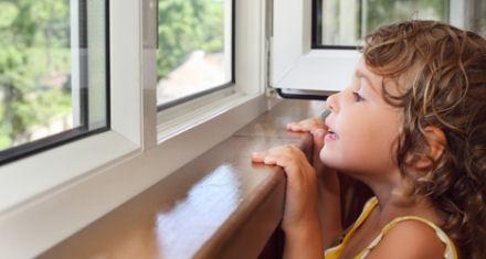 ratgeber heizen und l ften behagliche temperatur und feuchtigkeit. Black Bedroom Furniture Sets. Home Design Ideas