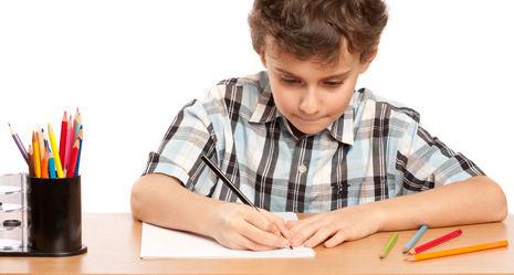 Mitwachsender schreibtisch gesunder schreibtisch for Mitwachsender schreibtisch