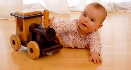Idealer Fußboden Für Kinderzimmer ~ Parkett im kinderzimmer gesunder boden gesundes kinderzimmer