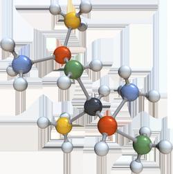 Favorit MDF-Platten | Mitteldichte Holzfaserplatten und Formaldehyd EM77